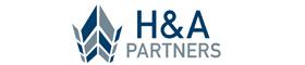 H&Aパートナーズ株式会社