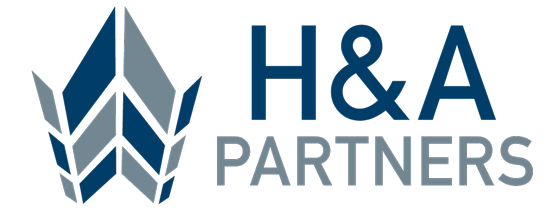 H&A-PARTNERS_0604_logo00-03